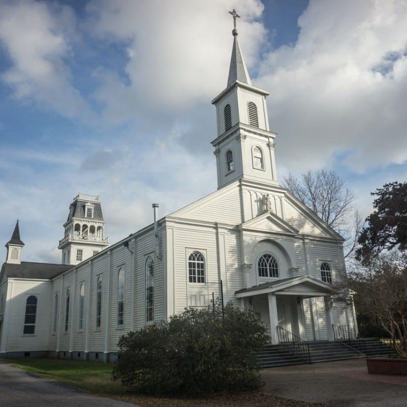 ChurchDoll3