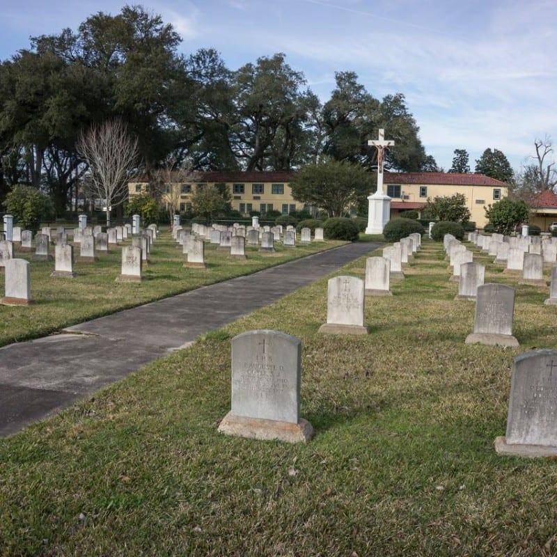 GraveyardDoll2