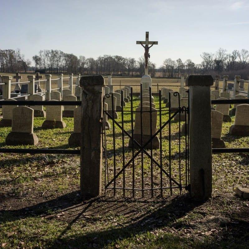 GraveyardDoll3