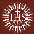Jesuit Spirituality Center